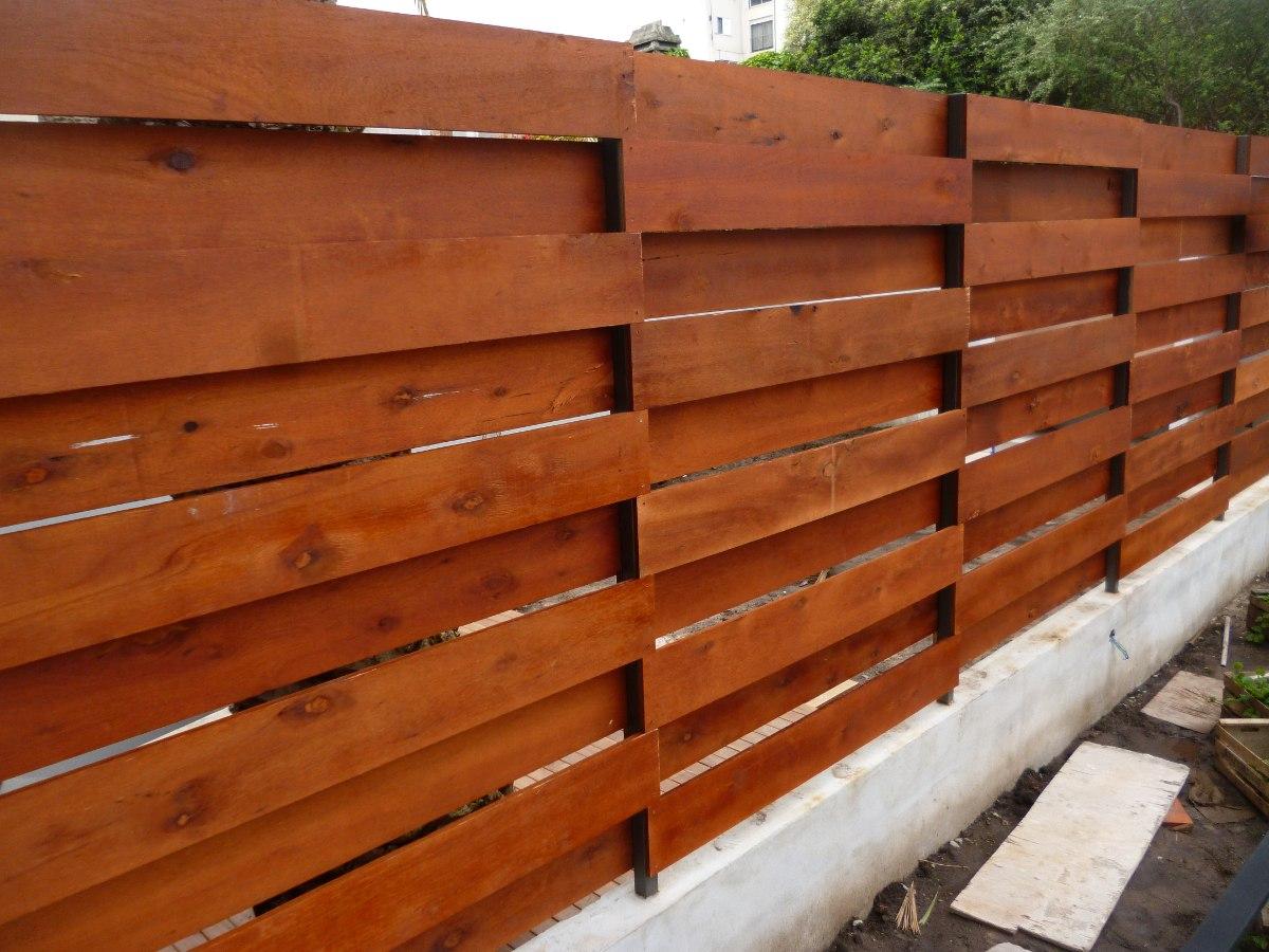 Romano maderera tender de madera - Maderas tropicales para exterior ...