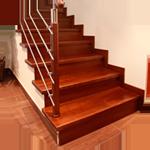 circulo-escaleras